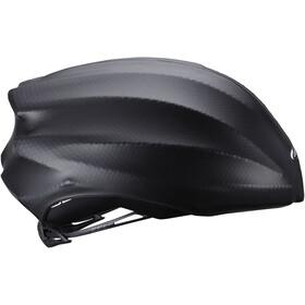 BBB Shield BHE-76 Casco, black